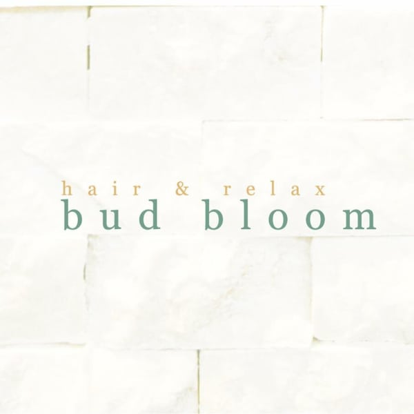 hair&relax bud bloom