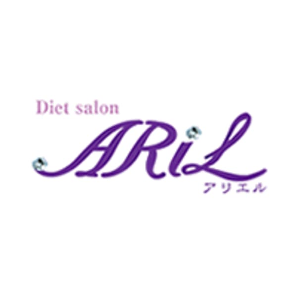 Diet salon ARiL