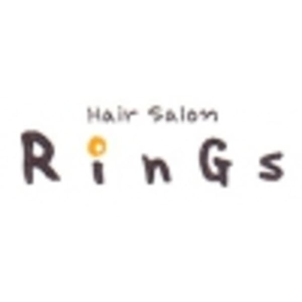 Hair Salon RinGs