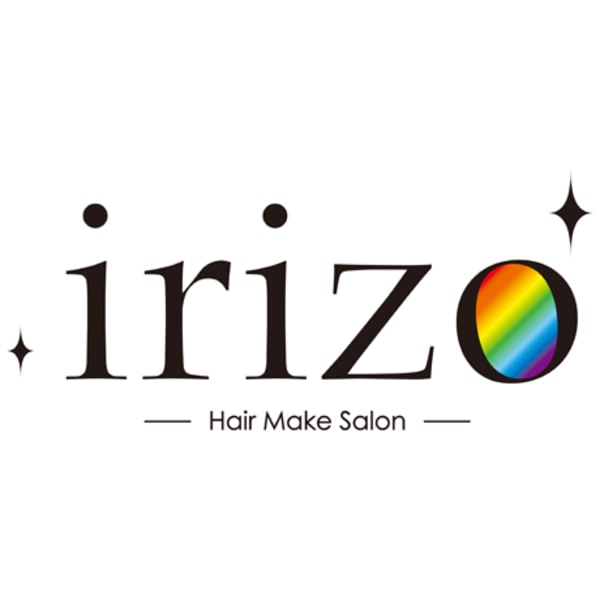 irizo