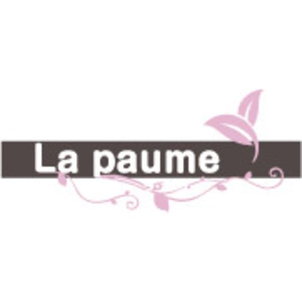 オーガニックビューティサロン『ラ・ポーム』