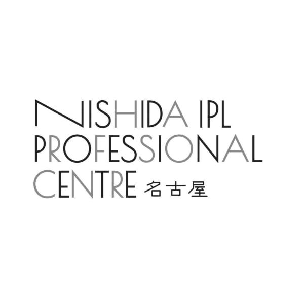 ビューティアム京都