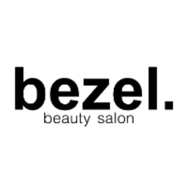 bezel. beauty salon
