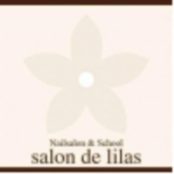 nail & school salon de lilas
