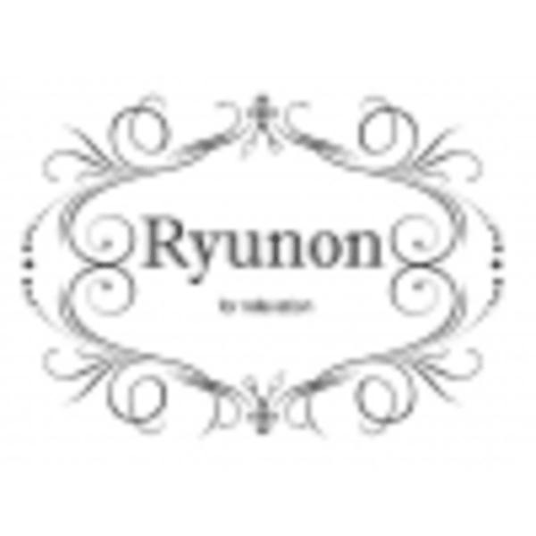 髪質改善専門美容室Ryunon