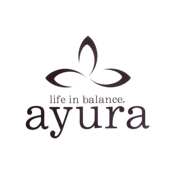 ayura~エステとタイマッサージのお店~