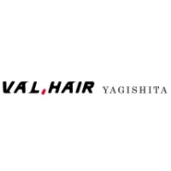 VAL HAIR YAGISHITA 北谷店