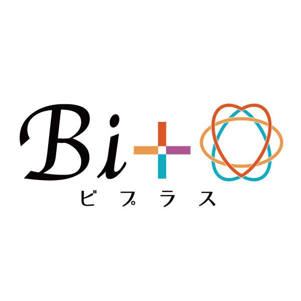 ボディメイクフィットネスBi+