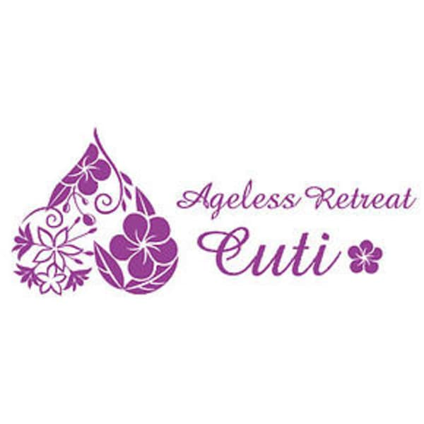 Ageless Retreat Cuti