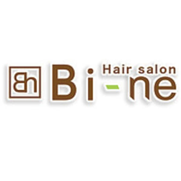 Hair salon Bi-ne