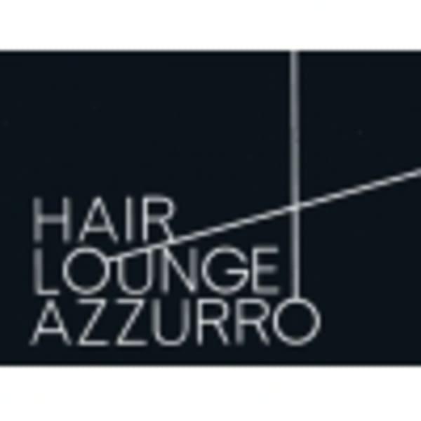 HAIR LOUNGE AZZURRO