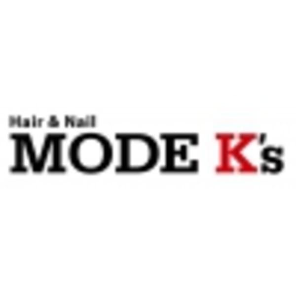 MODE K's 尼崎店