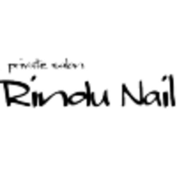 Rindu Nail
