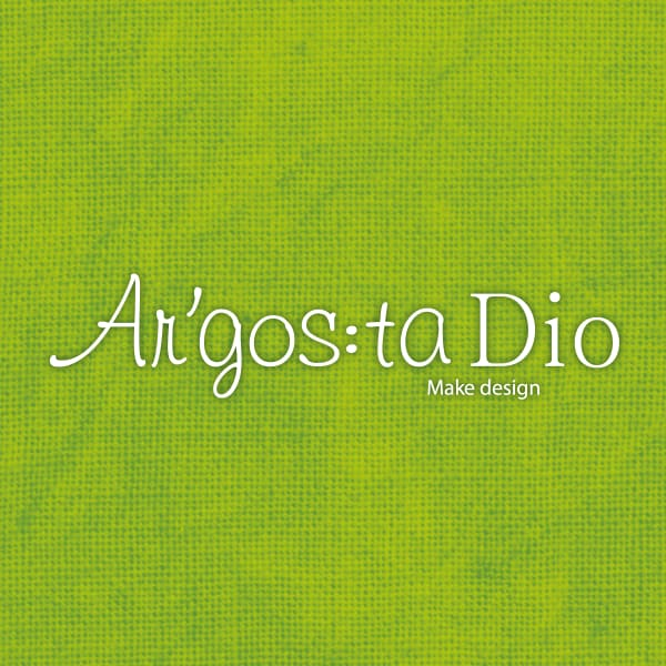 アルゴスタ Dio 501