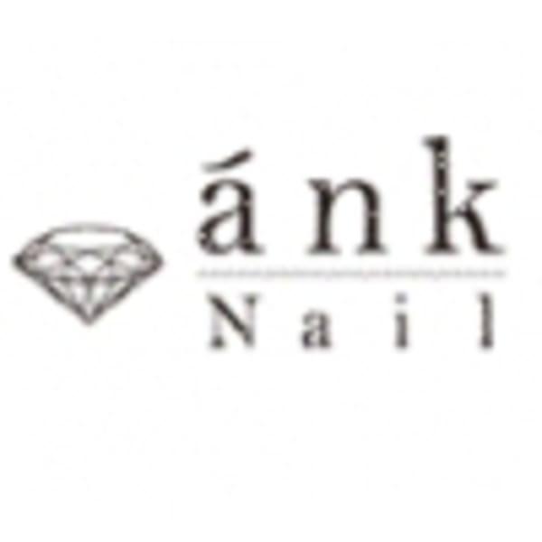 ank Nail