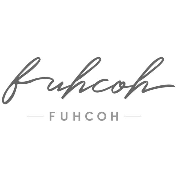 fuhcoh 小倉魚町店
