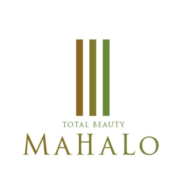 TOTAL BEAUTY MAHALO