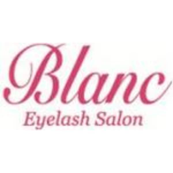 Eyelash Salon Blanc イオンモール旭川駅前店