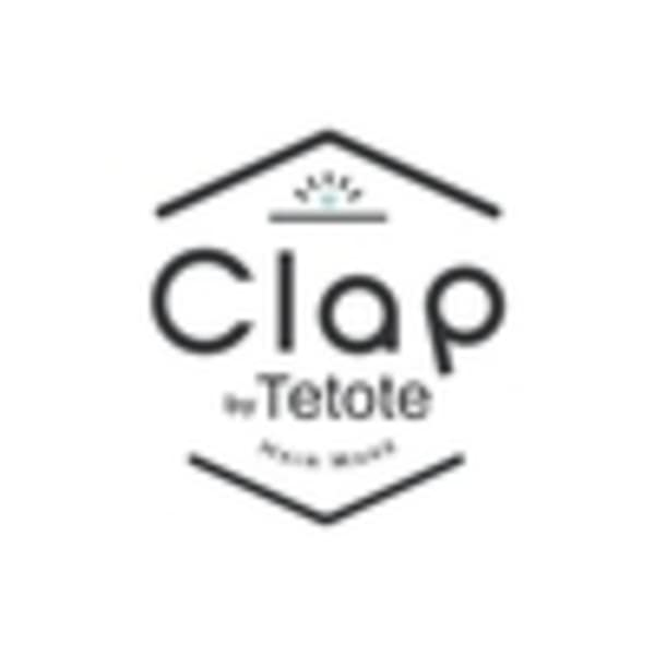 Clap by Tetote