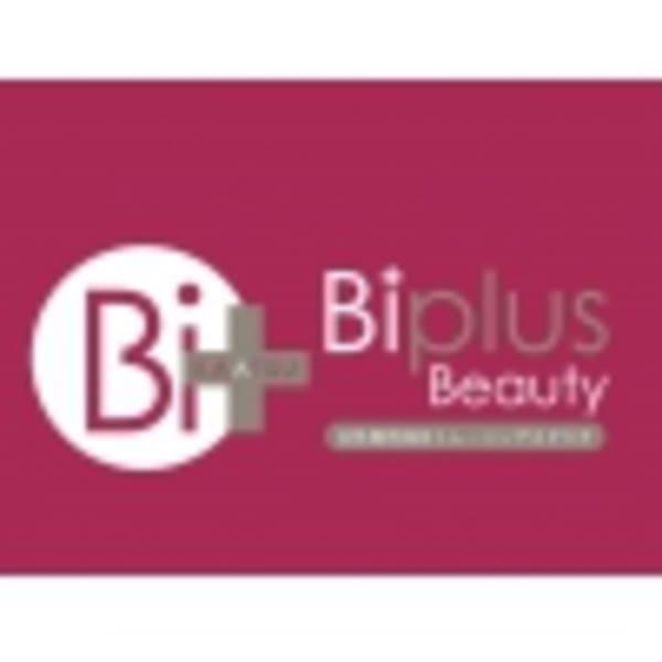 Biplus Beauty 袋町店