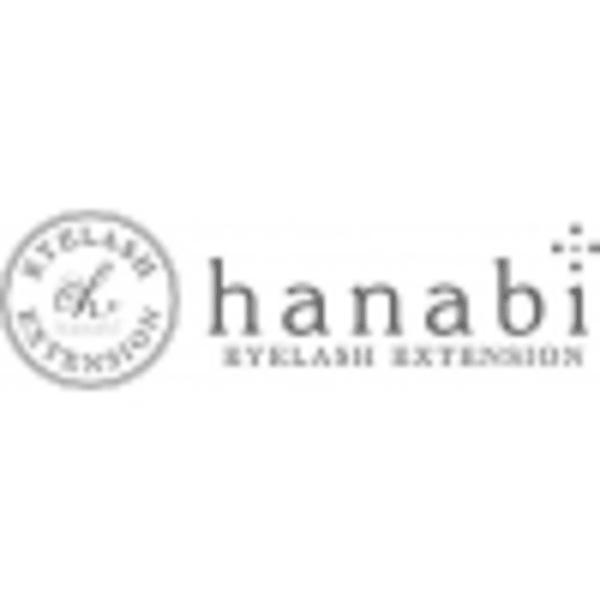 hanabi-ハナビ- inokuchi