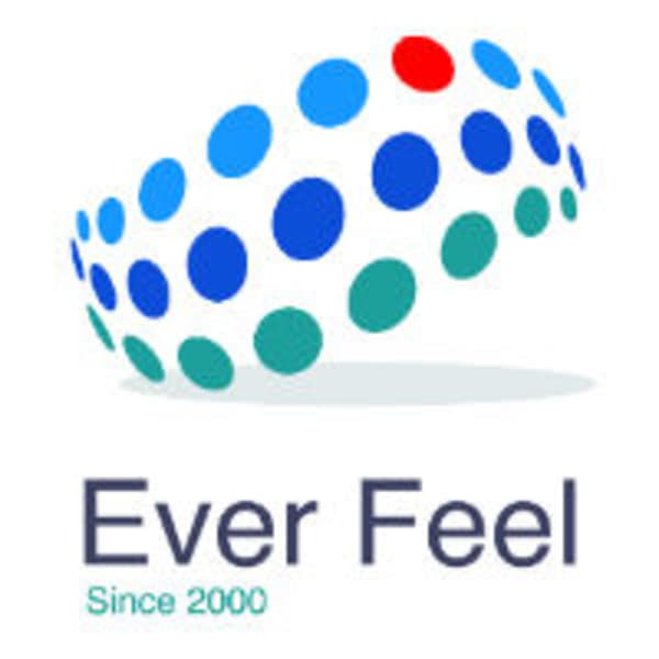 Ever Feel 栄本店