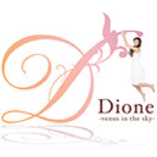 Dione 多治見店