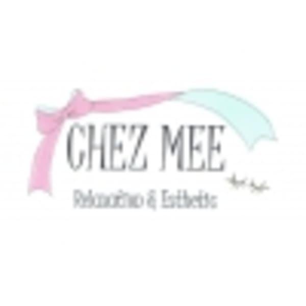 CHEZ MEE