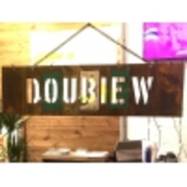 Doublew