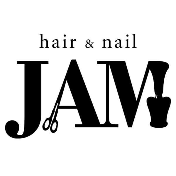 Hair&Nail JAM