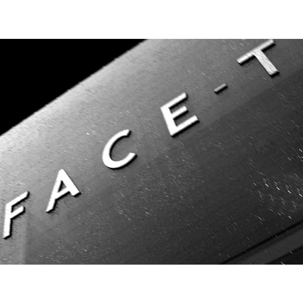 FACE-T
