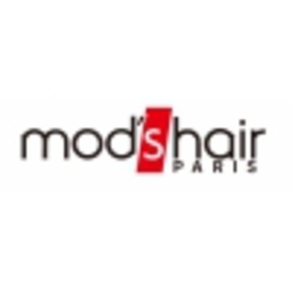 mod's hair 西宮店