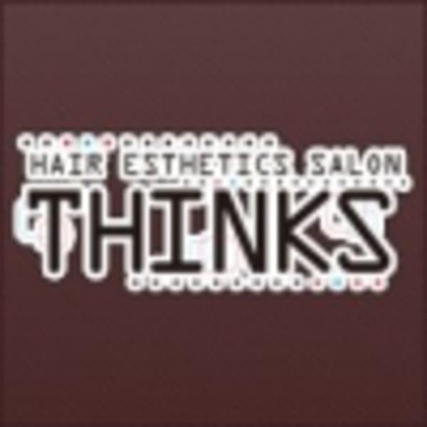 Hair esthetics salon THINKS
