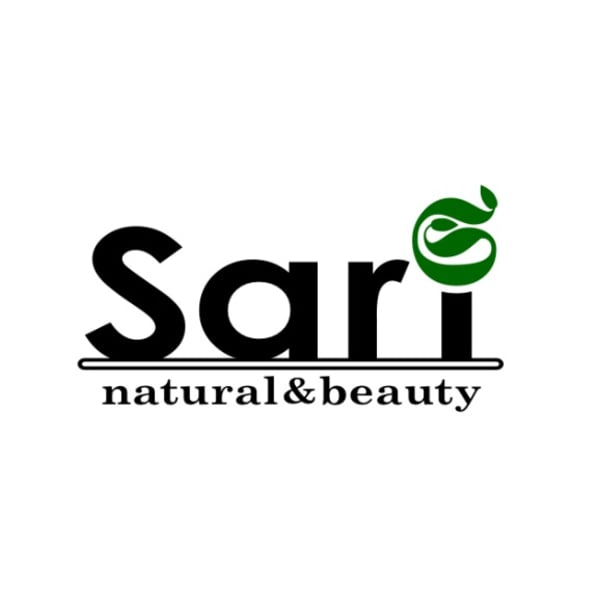 Sari natural&beauty