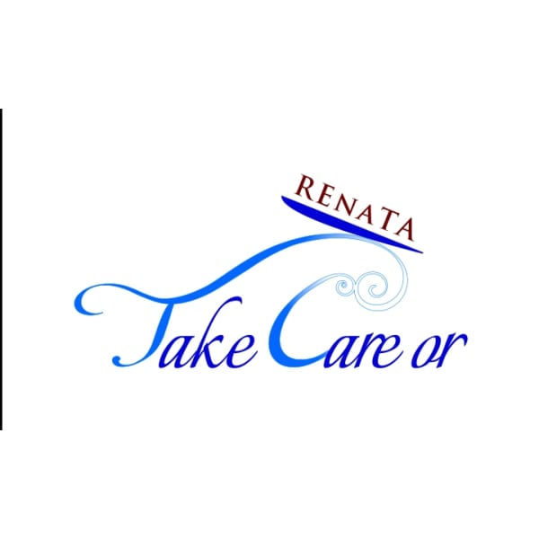 TAKE CARE OR RENATA