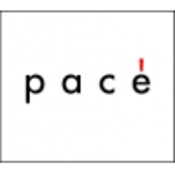 pace hair