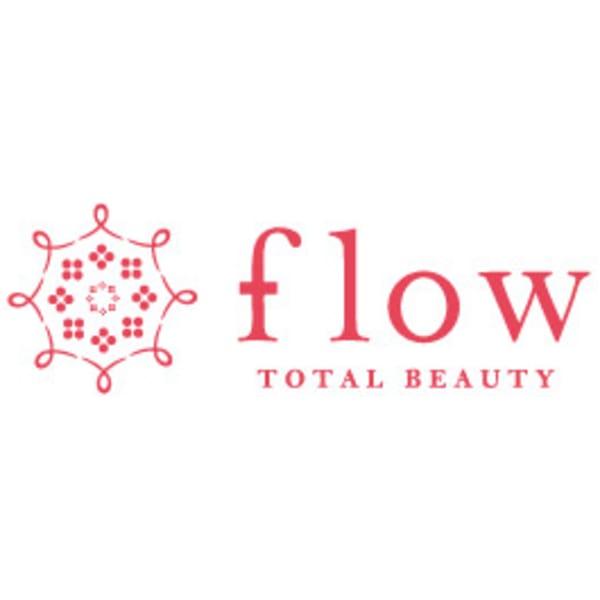 flow TOTAL BEAUTY