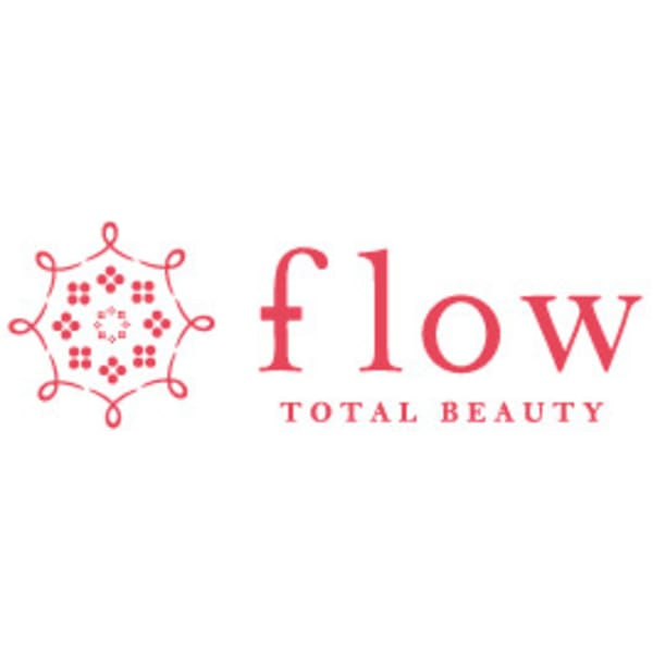 flow TOTAL BEAUTY