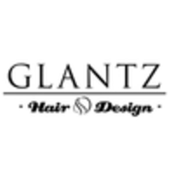 Hair Design GLANTZ