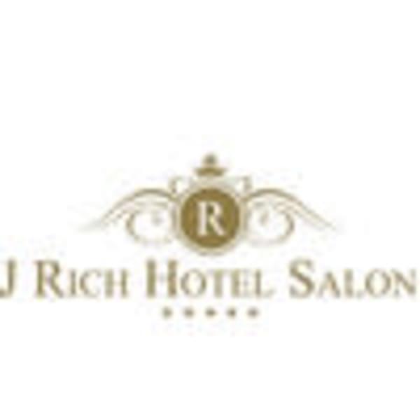 J RICH HOTEL SALON 梅田店