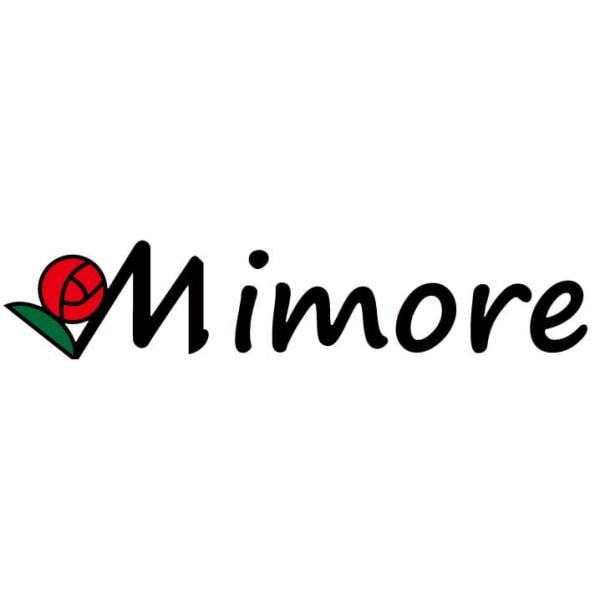 Anniversary美容室 Mimore