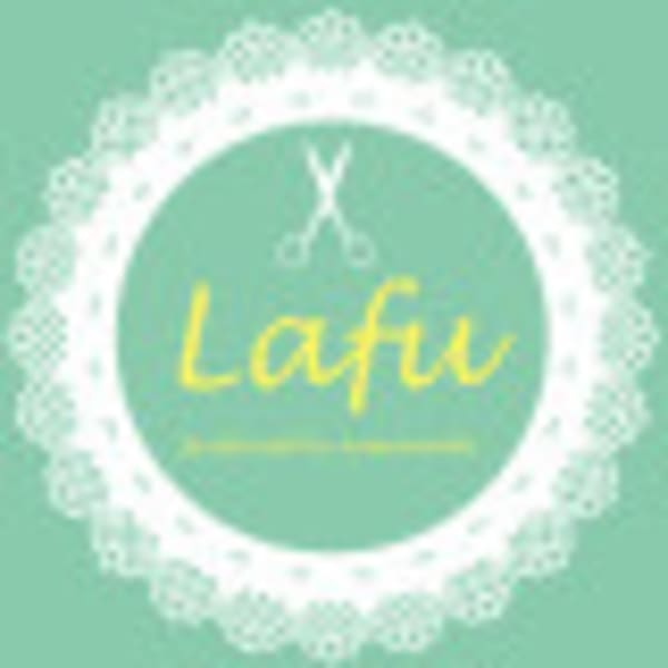 Lafu1