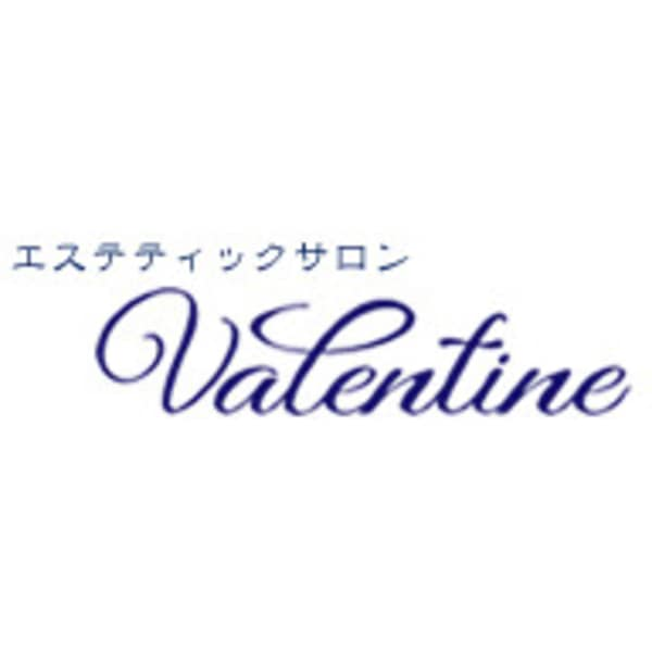 Esthetic Salon Valentine