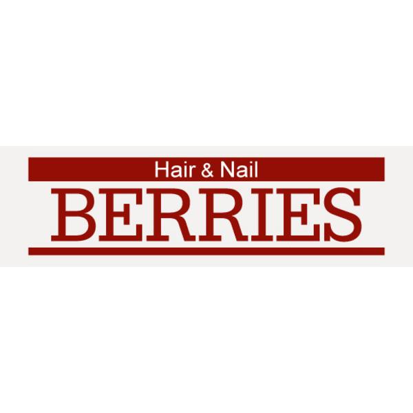 Hair&Nail BERRIES