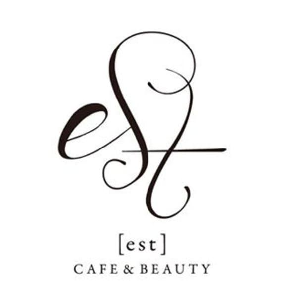 cafe&beauty est