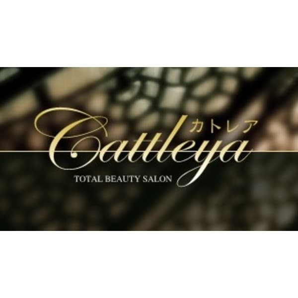 BEAUTY SALON CATTLEYA 岬店