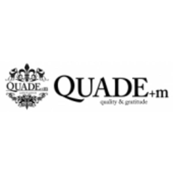 QUADE +m