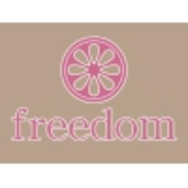 freedom ines 福山駅前店