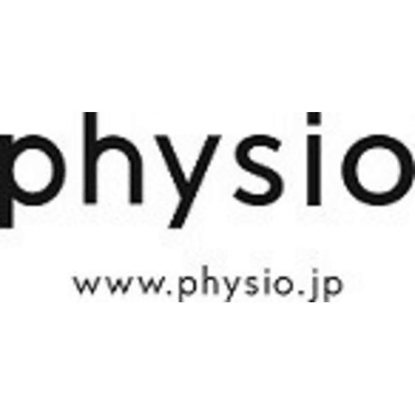 physio SAKAIMACHI