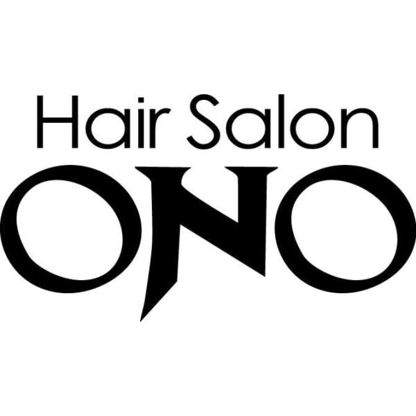 ヘアサロン大野 Barbier店